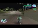 GTA Vice City - Жажда смерти 27