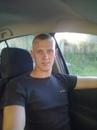 Персональный фотоальбом Сергея Тимошенко