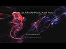 ALAKS - TrancElation podcast 423 04.06.2021
