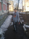 Фотоальбом Дмитрия Шарова