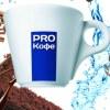 PRO Кофе Shop