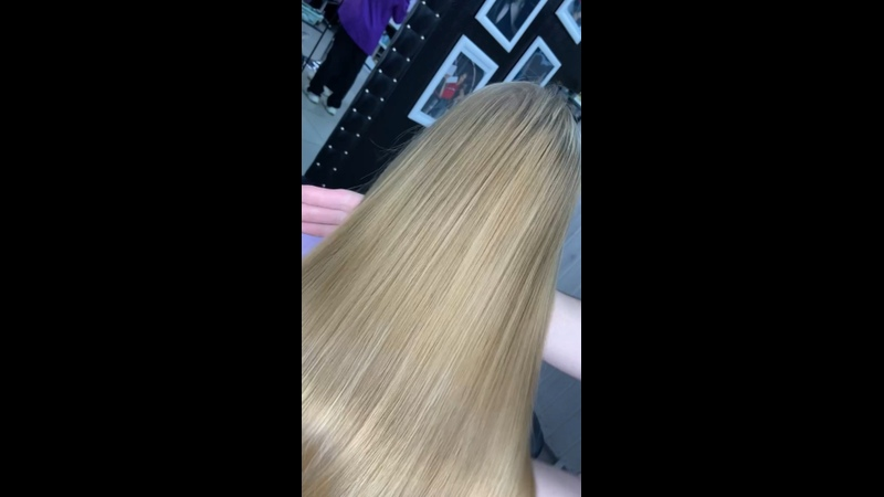Видео от Ани Пудровой