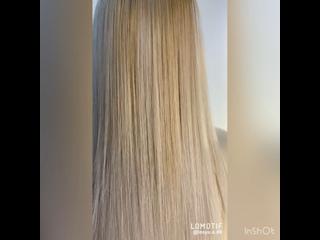 Video by Lesia Stachevskaia