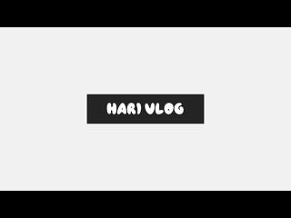 Хари Влог 2 -Харинама в Абхазии с элементами 360