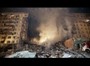ФСБ взрывает Россию- фильм российск.документалиста А.Некрасова Бунт_ дело Литвин