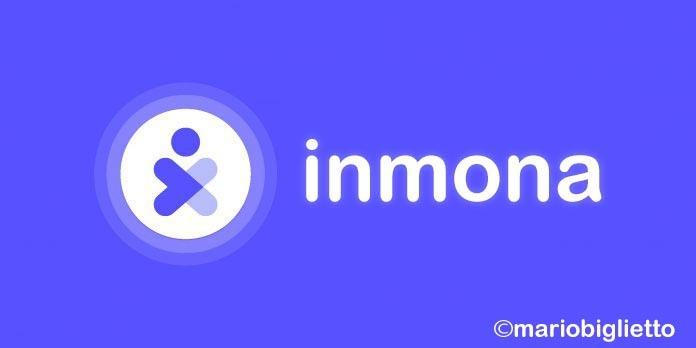 App inMòna su PlayPlayStore