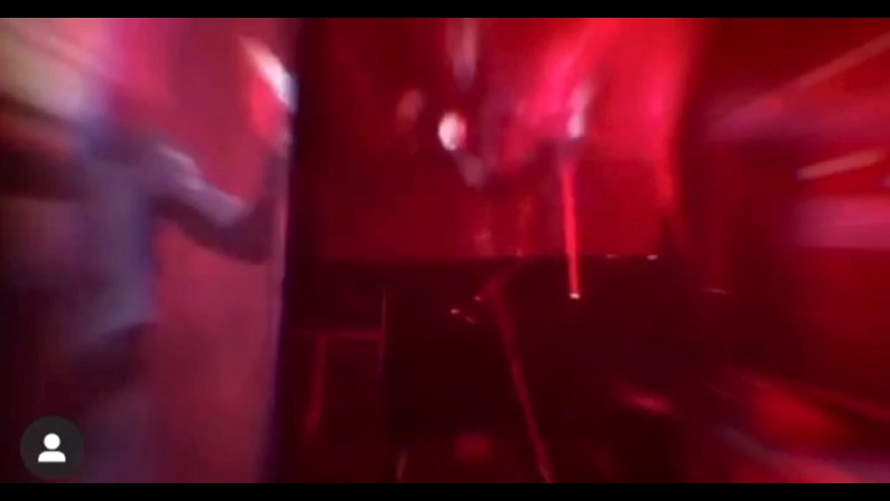 Видео от Анары Алдамбергеновой