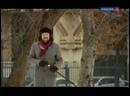Пешком Москва сегодняшняя. Выпуск от 13.03.17