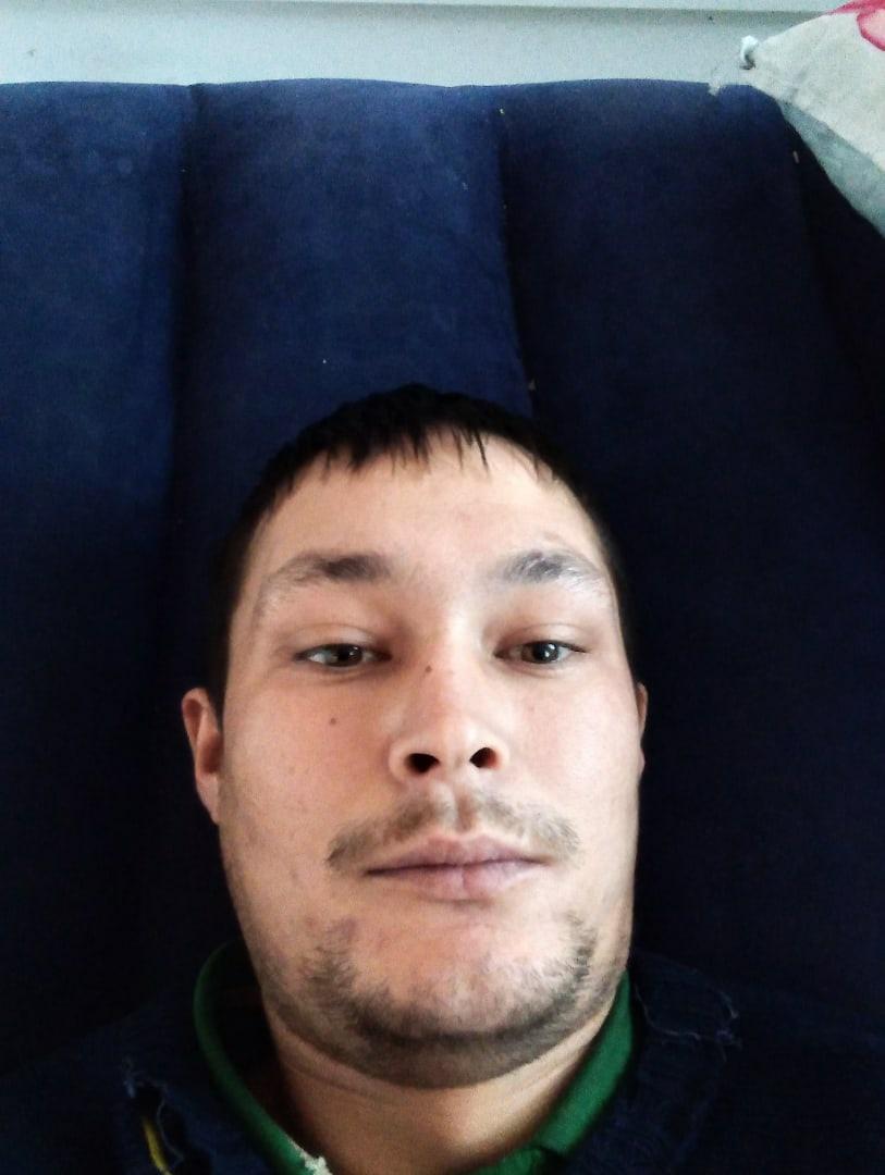 Влад, 25, Yoshkar-Ola