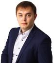 Фотоальбом Константина Игоревича