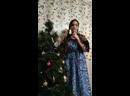 Рождественский ролик от Совета лидеров