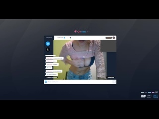 Вирт видеочат бесплатный онлайн видеочат рулетка online casino player