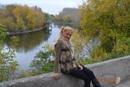 Фотоальбом Екатерины Акимовой