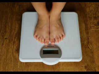 LIVE: Ожирение детей и подростков как всероссийская проблема