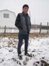 Персональный фотоальбом Константина Ксенофонтова