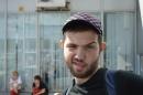 Артём Ермаков, 27 лет, Минск, Беларусь