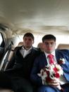 Фотоальбом Ильназа Фахрутдинова