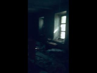 Видео от Юлии Александровны