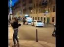 Видео от Подслушано Клубы СПБ Думская