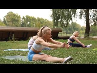 Видео от Киры Морозовой