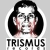 Trismus Records