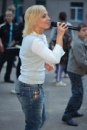 Персональный фотоальбом Екатерины Павловой-Непшы