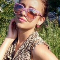 ВалерияГришкова