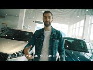 Авто с пробегом в Кирове в МОТОР ЭКСПЕРТ