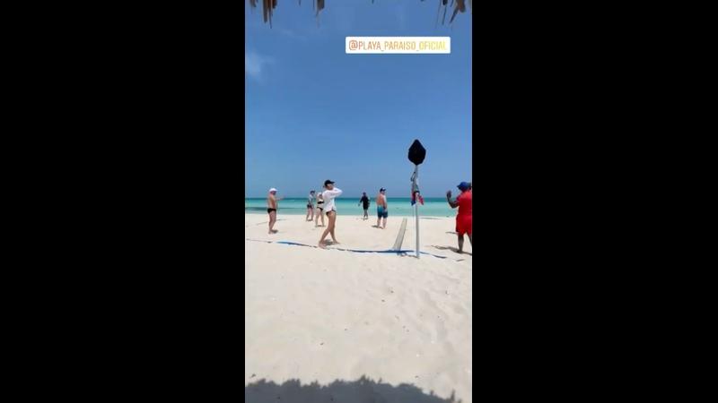Видео от Светланы Геннадьевой