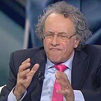 Claudio Foti - psicoterapeuta