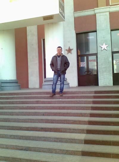 Байыш Ташматов, Ноокат