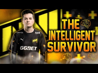 The Unsung Heroes of Counter Strike - Perfecto