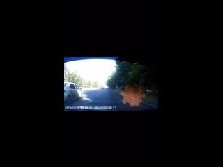 Видео от Подслушано Автомобилистов   Ярославль