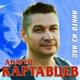 Андрей Картавцев - В эту ночь