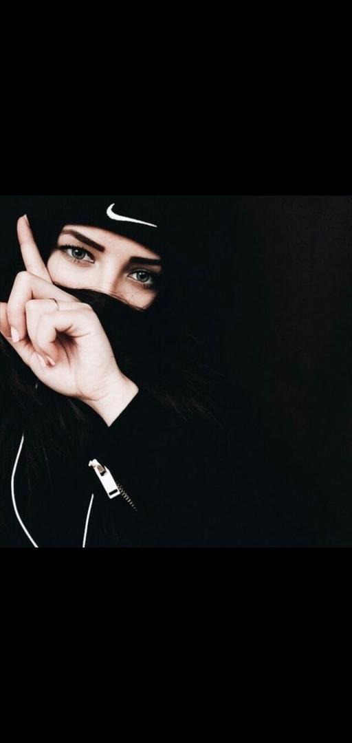 фото из альбома Ксюши Миноровой №2