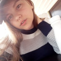 София Шаркова