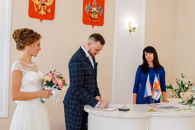 Свадебная съемка в Адлере - Фотограф MaryVish.ru
