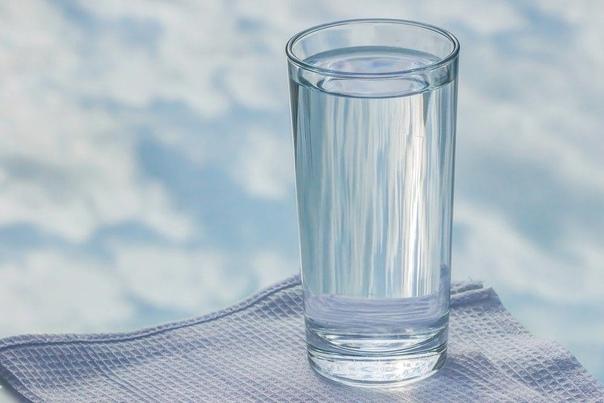В Марий Эл улучшат качество питьевой водыВ республике реа...