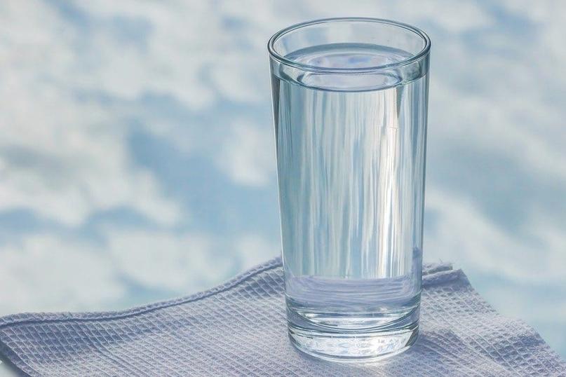 В Марий Эл улучшат качество питьевой воды