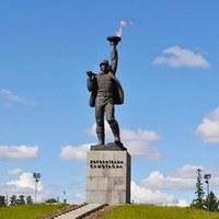 СергейСергеичь