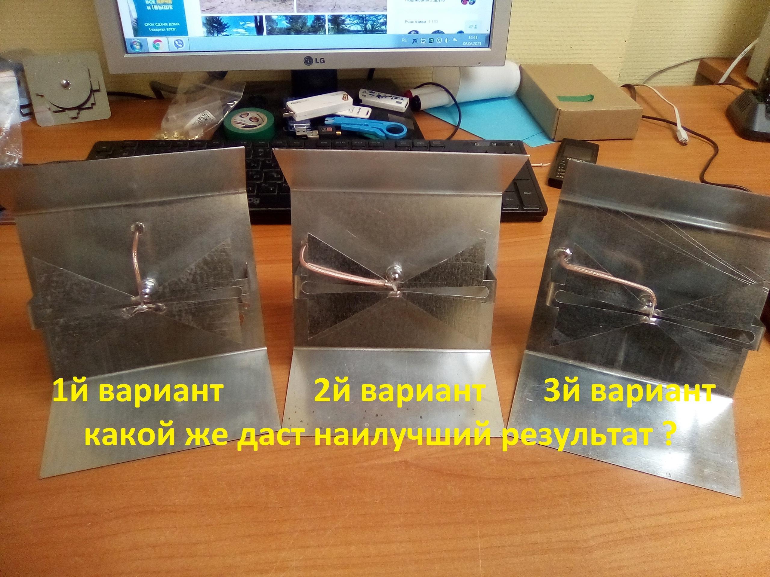 4Ne42Us16Ck.jpg?size=2560x1920&quality=9