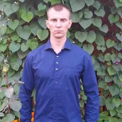 Александр Кукушкин, Новокузнецк