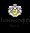 Виталий Чудайкин -  #33