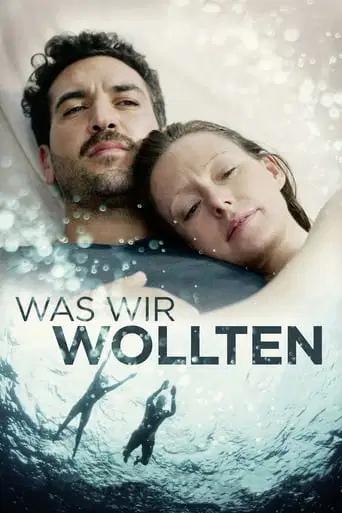 how to be single ganzer film deutsch kostenlos)