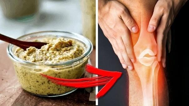 Рецепты мазей и настоек от боли в суставах для наружного применения.
