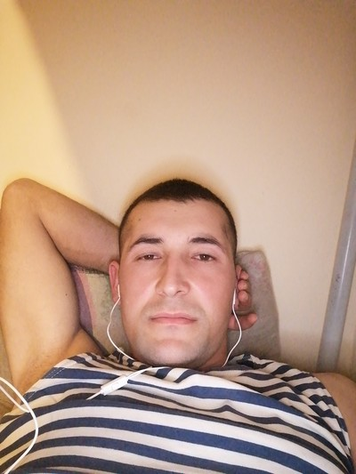 Hayotbek Ashurov