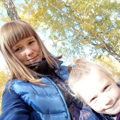 Ксения Бояновская