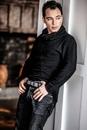 Родион Газманов фотография #46
