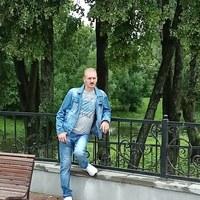 Леонид Усков