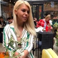 Аня Курменева
